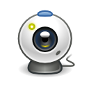 osa svg icon device webcam web camera