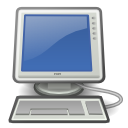 osa svg icon security desktop computer