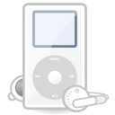 osa svg icon device music player