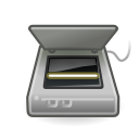osa svg icon device scanner