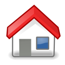 osa svg icon security home site