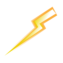 osa svg icon security lightning network link