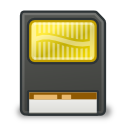 osa svg icon media flash