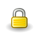 osa svg icon security padlock