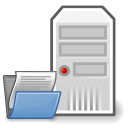 osa svg icon security file server