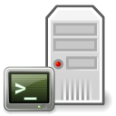 osa svg icon security terminal server virtualisation