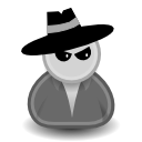 osa svg icon user hacker blackhat