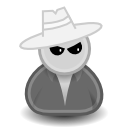 osa svg icon user hacker whitehat